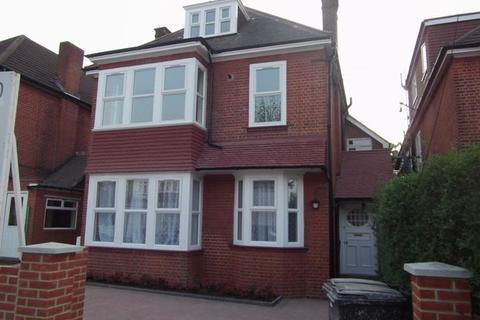 2 bedroom flat to rent - Northampton Road, Croydon, London, CR0 7HD