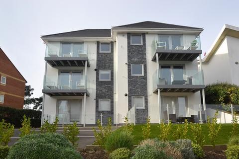 2 bedroom flat - Banks Road, Sandbanks BH13