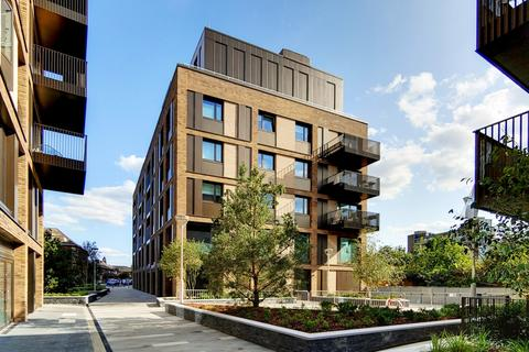 2 bedroom apartment for sale - Moulding Lane London SE14