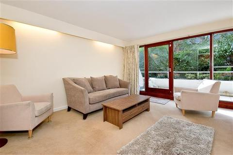 2 bedroom flat to rent - ST GEORGES FIELDS, HYDE PARK, W2