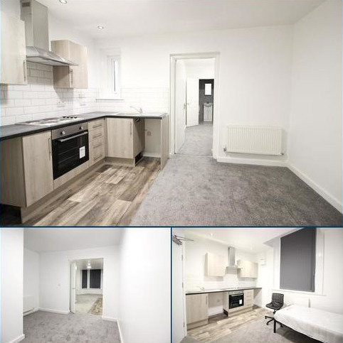 Studio to rent - Woodlands Road , Middlesbrough  TS1