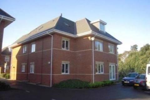 2 bedroom apartment for sale -  Thorn Court 30, Warwick Road, Bournemouth, BH7