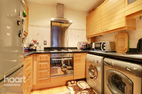 2 bedroom apartment for sale - Moor Street, West Bromwich