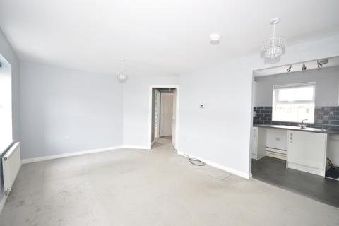 2 bedroom apartment to rent - Old College Walk Portsmouth PO6