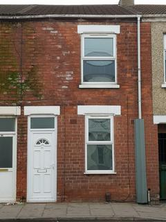 2 bedroom terraced house to rent - Pasture Street, Grimsby  DN32