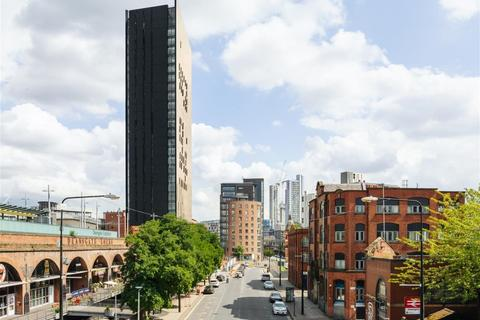 3 bedroom apartment for sale - Axis Tower, Albion Street Manchester M1