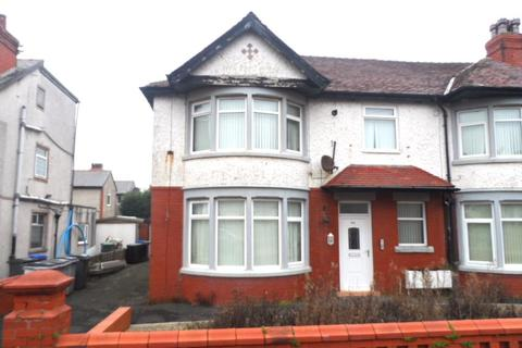 3 bedroom flat to rent - Knowle Avenue, Blackpool, FY2 9TQ