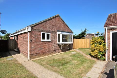 3 bedroom detached bungalow for sale - West End, Southampton