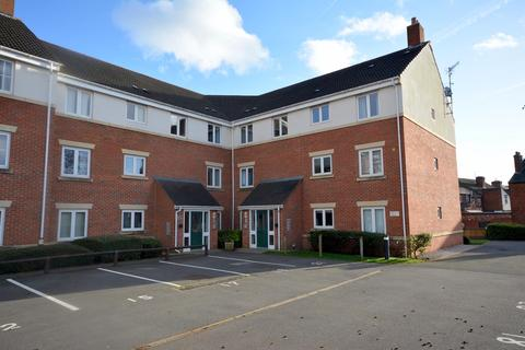 2 bedroom apartment for sale - Moorcroft House, Archdale Close, The Spires, Chesterfield, S40 2GB