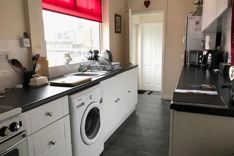 3 bedroom terraced house to rent - Algernon Street, Warrington, Cheshire, WA1