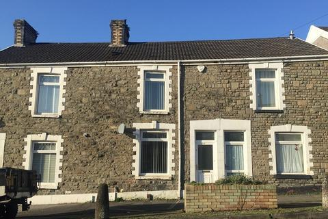 2 bedroom terraced house for sale - Wern Road, Landore, Swansea, City And County of Swansea. SA1 2PA