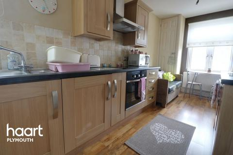 2 bedroom flat for sale - Ford Hill, Plymouth