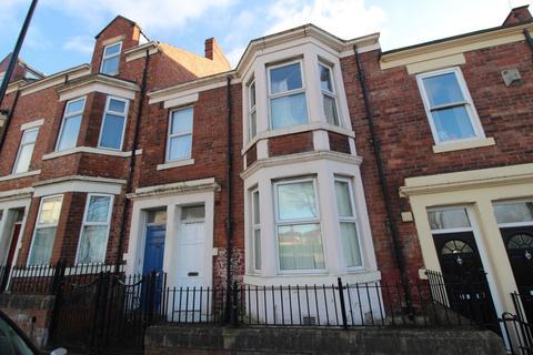 5 bedroom flat for sale - Condercum Road, Benwell, Newcastle upon Tyne, Tyne and Wear, NE4 9JB