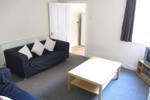 1 bedroom in a house share to rent - Room 2, Wilkinson Avenue, NG9 2NL
