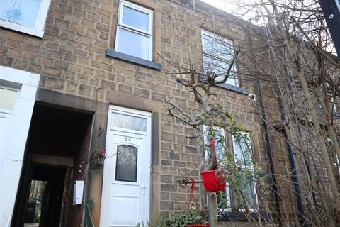 2 bedroom terraced house to rent - Norwood Road, Birkby, Huddersfield, HD2