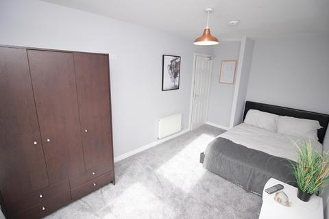 1 bedroom house share to rent - Meadow Way, Caversham, Reading, RG4