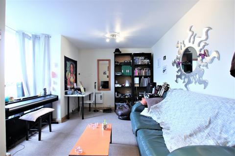 2 bedroom flat for sale - Osprey Heights, SW11 2NP