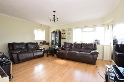1 bedroom flat for sale - Uvedale Road, Dagenham, Essex