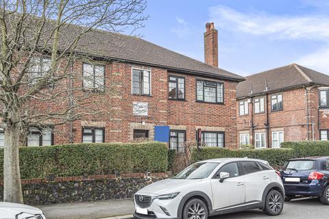 2 bedroom flat for sale - Thorpe Close Silverdale SE26