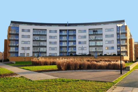 2 bedroom apartment to rent - Tideslea Path, Thamesmead West, SE28 0NH