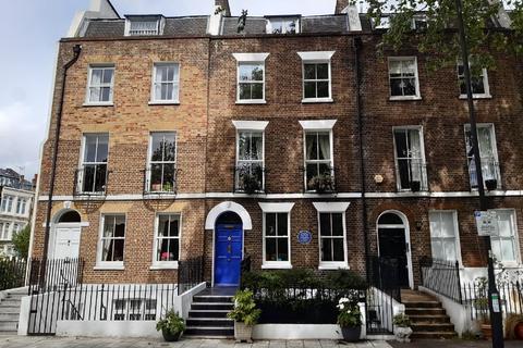 6 bedroom terraced house for sale - Lambeth Road, Lambeth North