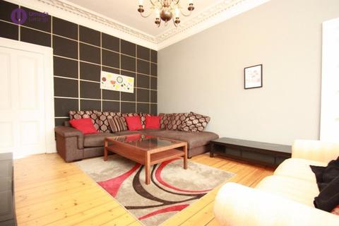 2 bedroom flat to rent - Marchmont Crescent, Marchmont, Edinburgh, EH9 1HE