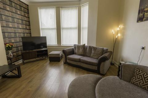 8 bedroom house share to rent - Clairville Road, Middlesbrough, TS4 2HH