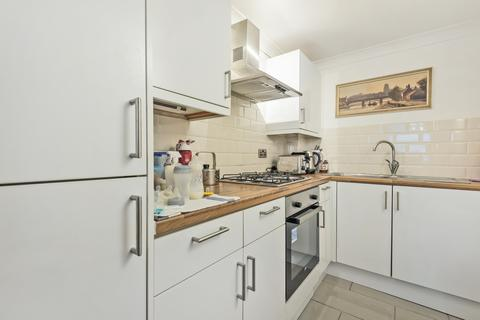 1 bedroom flat for sale - Connaught Mews London SE18