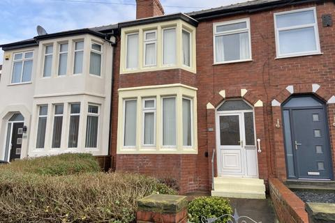 3 bedroom terraced house for sale - Layton Road Layton