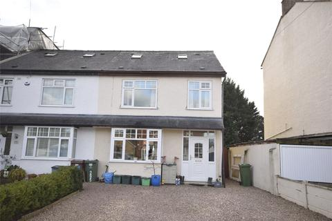 4 bedroom end of terrace house to rent - London Road, Charlton Kings, CHELTENHAM, Gloucestershire, GL52