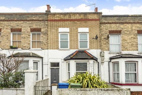 2 bedroom house to rent - Gibbon Road Nunhead SE15