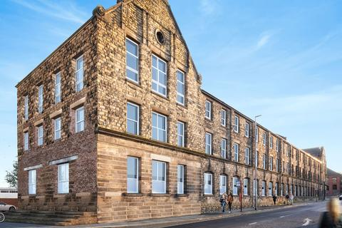 2 bedroom apartment for sale - The Preston, Viaduct Road, Leeds  LS4