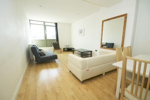 2 bedroom apartment to rent - Commercial Road, Whitechapel E1