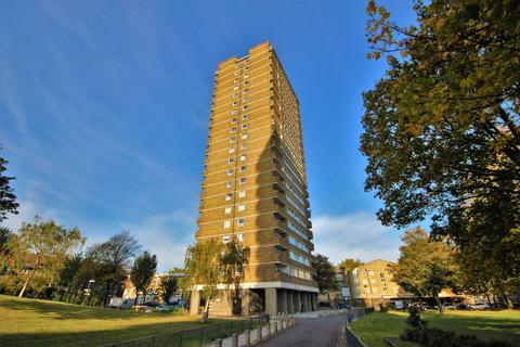 1 bedroom flat for sale - Daling Way, Bow, E3