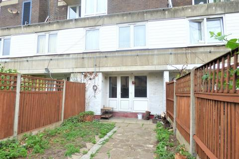 3 bedroom apartment for sale - Beale Road, Bow E3