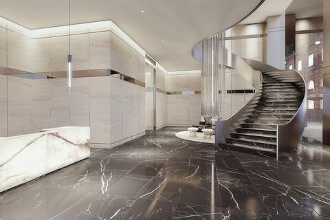 1 bedroom apartment for sale - Principal Tower, Shoreditch, EC2A