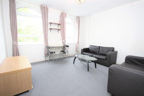 2 bedroom flat to rent - Prioress House, Bow, E3