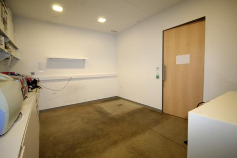Office to rent - Redchurch Street, Shoreditch, E2