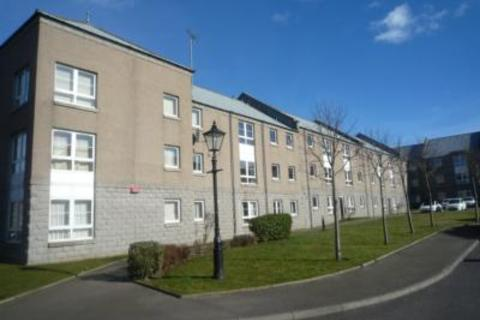3 bedroom flat to rent - 33 Mary Emslie Court, King St, Aberdeen, AB24 5BS
