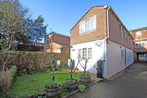 2 bedroom flat for sale - Paynes Courtyard, Blandford Forum