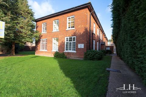 1 bedroom flat for sale - Astra Court West, Astra Close, Hornchurch