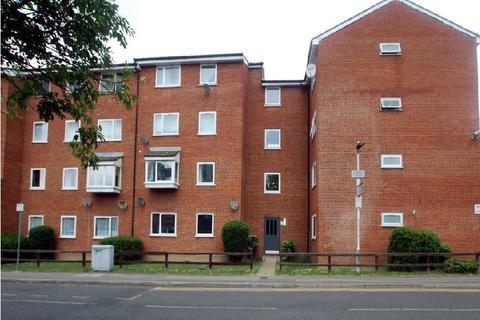 1 bedroom flat for sale - Gurney Close, Barking, IG11