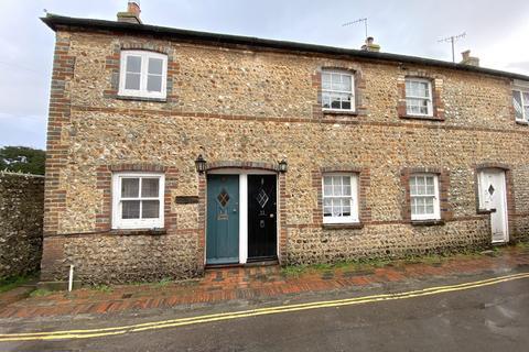 2 bedroom cottage for sale - Waterloo Square, Polegate, East Sussex, BN26