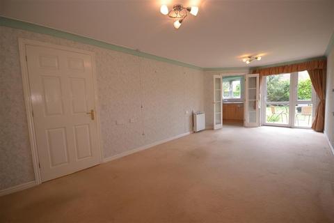 2 bedroom flat for sale - Barnham Road, Barnham, West Sussex