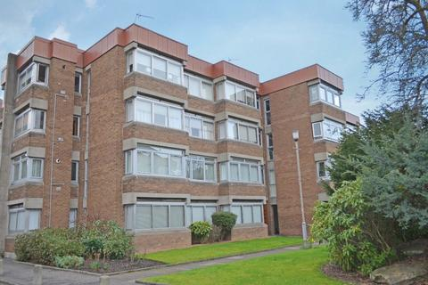1 bedroom flat to rent - Marlborough Court, 15 Direlton Drive, Shawlands, Glasgow, G41 3BG