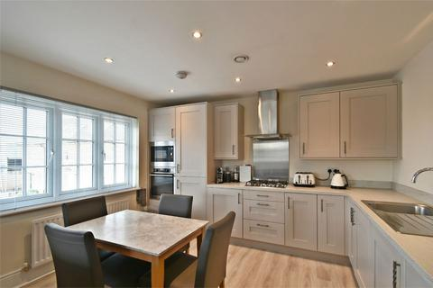 2 bedroom flat for sale - Miller Road, Rawcliffe, YORK