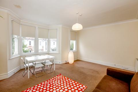2 bedroom flat to rent - First Avenue, London, W3