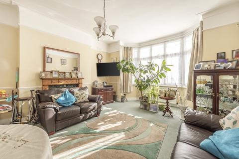 2 bedroom flat for sale - Arran Road London SE6