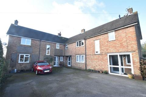 4 bedroom terraced house for sale - Liverton Hill