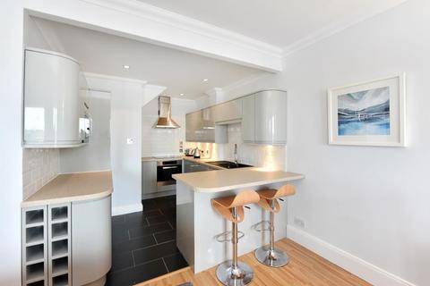 2 bedroom apartment for sale - Old Sun Wharf Narrow Street Limehouse E14